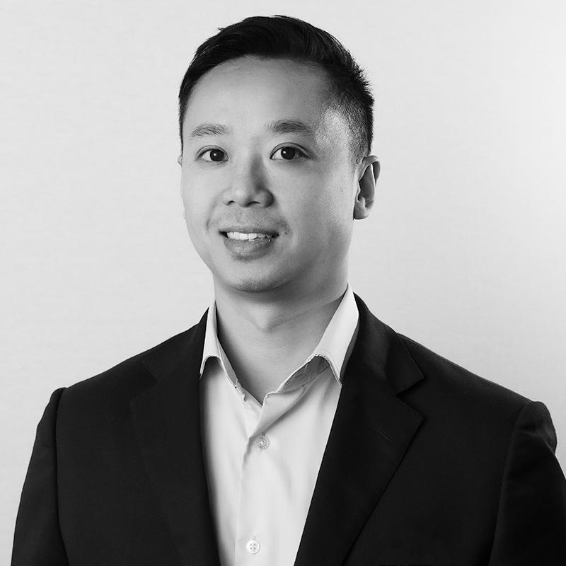 Nathaniel Nguyen